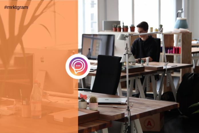 nuovi effetti video e sticker per instagram