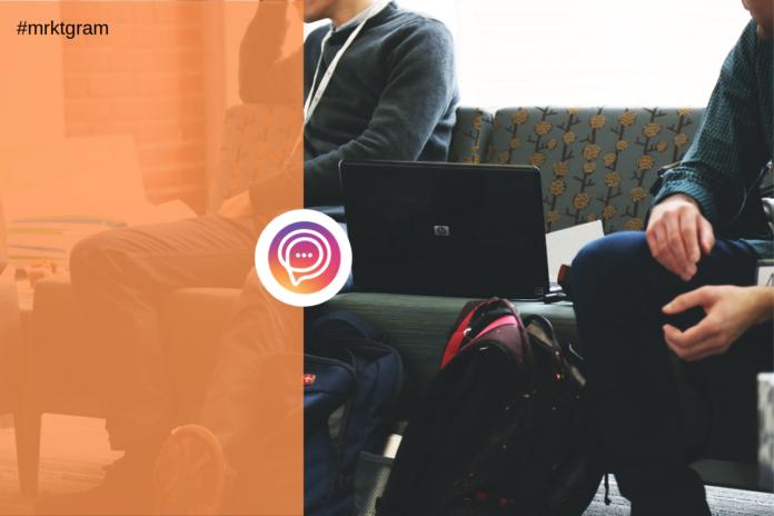 nuovi trend per il 2019 per instagram