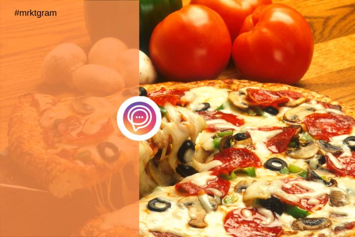 idee per pizzeria