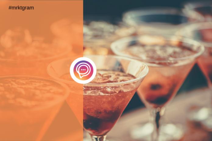 come attirare clienti in un bar con instagram