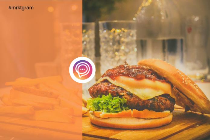 le basi di instagram 5 modi di creare engagement